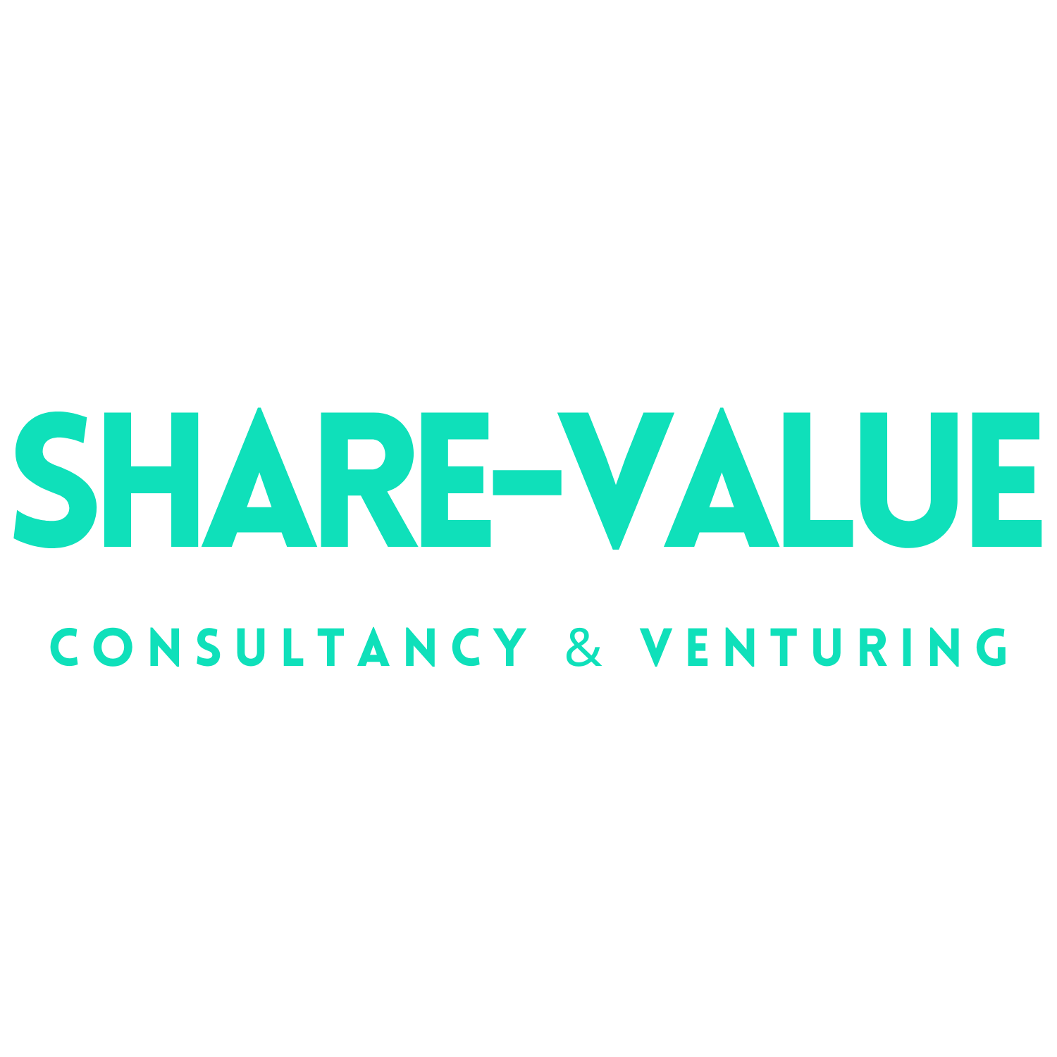 Share-Value